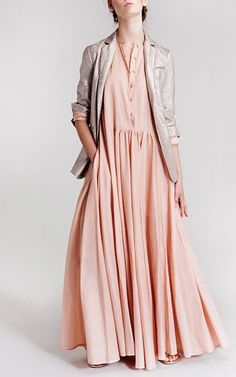 modest dresses   follow the link, this is my favorite style of women's dresses -foster