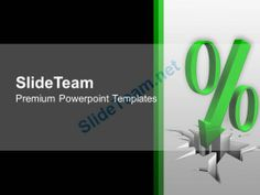 New Year Americana Powerpoint Template  Powerpoint Templates