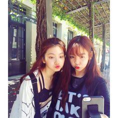 after school kaeun y raina Sooyoung, After School, Kpop Groups, Actors & Actresses, Girl Group, Youtube, Korean Idols, Instagram Posts, Friends