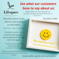 Support Small Business, You Are Beautiful, Outdoor Cooking, Platforms, Confidence, Bbq, Gadgets, Delivery, Success