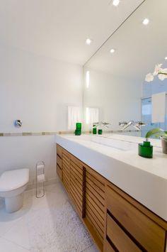 47488- gabinete para banheiro leticia-araujo-viva-decora