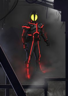 Kamen Rider 555 - Google 検索