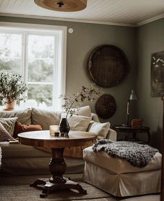 French Industrial, Interior Decorating, Decorating Ideas, Home Board, Humble Abode, Little Houses, Wall Colors, Hygge, My Room