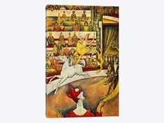 Trout Volume The Hollowest Knock - by Troy Nixey (Hardcover) Canvas Wall Art, Canvas Prints, Georges Seurat, Old Faces, Troy, Rolling Stones, Rock N Roll, Vintage World Maps, Painting