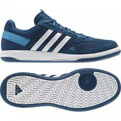 Erkek Tenis Ayakkabı Modelleri