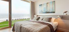 Nordsee-Hotel-Design