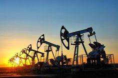 აზერბაიჯანში ნავთობისა და გაზის მოპოვება შემცირდა