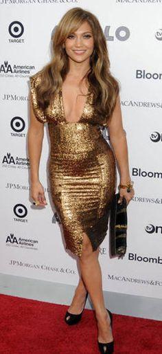56 Best Jennifer Lopez Images Jennifer Lopez Jlo Jennifer