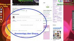 Erlebnisse und Gedanken: Ein paar Neuerungen im Blog -> http://www.michaela-bodensee.de/2013/10/ein-paar-neuerungen-im-blog.html