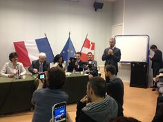 Rencontres europeennes annecy