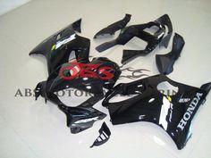 16 Best F4i Images Honda Cbr 600 Honda Bikes Honda Motorcycles