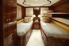 Alani II yacht for sale. Full details and pictures - Boat International Yacht For Sale, Motor Yacht, Bunk Beds, Luxury, Boats, Pictures, Furniture, Home Decor, Photos
