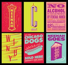 Creative Design, Army, Screen, Posters, and Neenah image ideas & inspiration on Designspiration Graphic Design Typography, Graphic Design Illustration, Branding Design, Neenah Paper, Paper Design, Illustrations Posters, Poster Prints, Design Inspiration, Chicago