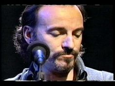 "Bruce Springsteen ""Youngstown"" 1995 - YouTube"