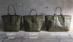 Kraft Bag, Sack Bag, Fabric Bags, Market Bag, Knitting Projects, Bag Making, Design Elements, Shopping Bag, Pouch