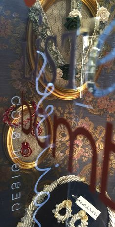 Piovono idee! #jewels #casa #illuminazione #arredo #listeNozze #bomboniere #handmade #sumisura