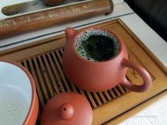 herbata Jade Needle 2