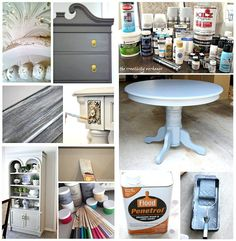 My top 10 all-time most popular DIY projects here to celebrate The Creativity Exchange's 5 year blogiversary. I thought I would do another top 10 post but today, I wanted topull together the most …