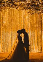 Em 2010, publicamos em nossa Galeria de Inspirações essa linda decoração de casamento da Lais Aguiar, no Leopolldo Itaim. Como as nossas galerias estão sen