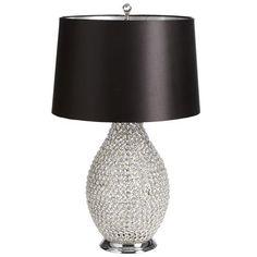 Tahari Home Lamps For Makeup Table Home Decor