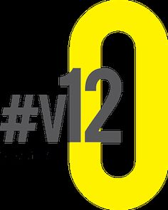 Get your health on track within 120days #V120