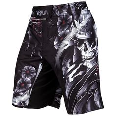 Mma Clothing, Mens Clothing Styles, Taekwondo, Judo, Short Mma, Samurai, Under Armour, Shopping, Street Art