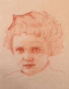 Edity - One of the Beloved Children of the Holocaust collection by Mary Burkett.