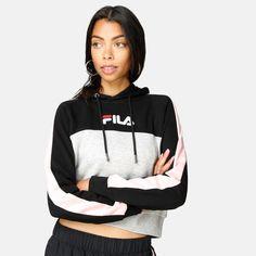 5a6e4793 27 Best Fila Gear images in 2016 | Sweatshirts, Athletic wear ...