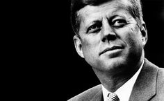 Apparently Snoop Dogg isn't the only person to have smoked marijuana in the White House. According to John F. Kennedy: A Biography, President Kennedy relieved the symptoms of severe back pain and Addison's disease, which is a rare endocrine disorder, by using medicinal marijuana. From the book: On the evening of July 16, 1962, according …