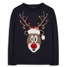 Namastè Guys Christmas is getting closer we are almost ready and you? Today we selected for you our favorite Christmas pullovers not to be missed. Namastè Ragazzi Il Natale si avvicina sempre di pi…