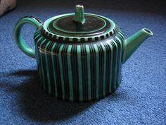 hedwig bollhagen teapot
