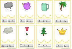 hier Fördermaterial zum Abhören der Silbenkerne... euch eine schönen Tag LG Gille Schrift: Grundschrift Will Software Bilder: Nicol...