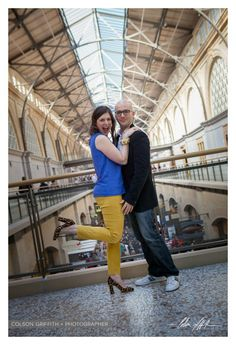 Colson Griffith is a San Francisco based wedding, event, and portrait photographer serving the Bay Area and beyond. Engagement Shoots, Portrait Photographers, San Francisco, Wedding Photography, Building, Travel, Ideas, Engagement Photos, Viajes