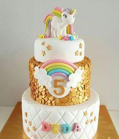 bolo-festa-unicornio (3)