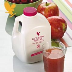 Alege magia, alege bucuria de a savura o bautura naturala, delicioasa, plina de vitamine si substante atat de necesare unui organism armonios!