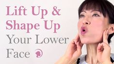 The Non-Surgical Lower Face Lift If you are not happy with the face you might have in 10 years, try something to prevent that! Here is my tip on how to get the non-surgical lower face lift. The Non-Surgical Lower Face Lift Massage Facial, Facial Yoga, Face Facial, Fitness Workouts, Lower Face Lift, Face Lift Exercises, Jowl Exercises, Sagging Face, Face Yoga Method