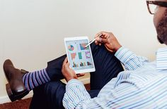 5 Ways to Make Intelligent Data-Driven Decisions in Business