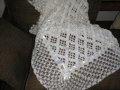 mp.croche: mantas