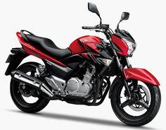 2017 Suzuki GSR 250 Trust Me I'm A Biker Please Like Page on Facebook: https://www.facebook.com/pg/trustmeiamabiker Follow On pinterest: https://www.pinterest.com/trustmeimabiker/