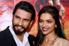 Has Deepika Padukone's plan to meet Ranveer Singh in Paris flopped?