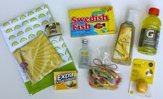 marketing-your-gift-basket-business