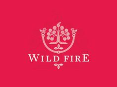 Wild Fire is an apple juice based drink with more caffeine than a coke, but less than an energy drink. Produced in München, Germany, Wild Fire is promoted as a premium, modern, life style, urban dr...