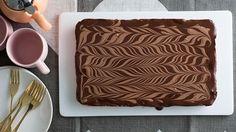 Bakeproof: childhood favourites | Baking recipes | SBS Food
