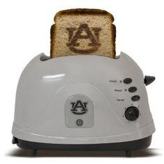 Auburn toaster @Tina Walton