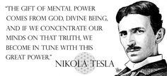 Nikola Tesla's 10 Most Important Inventions