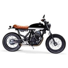 """#honda#twister#honda250#hondatwister250#bratstyle#motocustomizada#moto#motorcycle#desing#designer"""