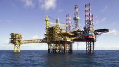 Industrie pétrolière au Sénégal : D'un processus laborieux vers des enjeux fructueux…