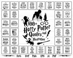 Harry Potter Quotes and illustration by beetlepixels on Harry Potter Font, Harry Potter Shirts, Harry Potter Decor, Harry Potter Quotes, Harry Potter World, Harry Potter Clip Art, Harry Potter Christmas, Harry Potter Birthday, Art Tutorial