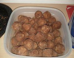 Süße Kartoffeln nach russischer Art, ein schönes Rezept aus der Kategorie Konfiserie. Bewertungen: 16. Durchschnitt: Ø 4,4.