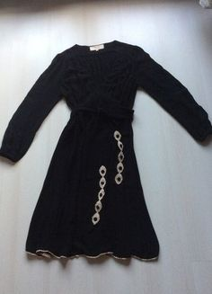 Zara, Dresses With Sleeves, Long Sleeve, Fashion, Spinning Top, Reach In Closet, Other, Fashion Women, Kleding